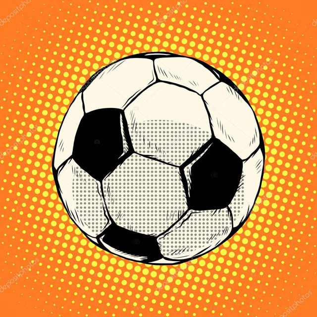 ставки футбола продам