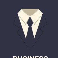 BUSINESS [Бизнес, Мотивация, Деньги]